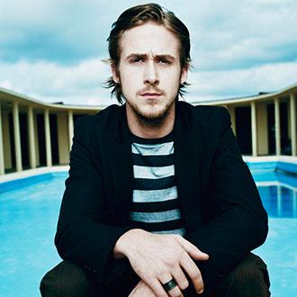 Ryan Gosling revela quién lo inspiró en La La Land