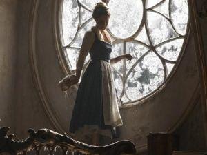 ¡OMG! Emma Watson cantará en La Bella y la Bestia (VIDEO)