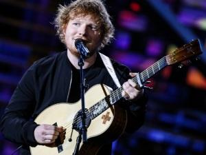 Ed Sheeran está listo para estrenar música nueva tras largo descanso