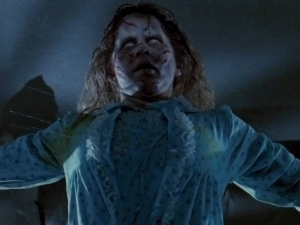 TOP 5: Datos que te sorprenderán de 'El Exorcista'