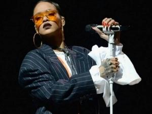 Beyoncé, Rihanna y J Balvin nominados a los iHeartRadio Music Awards 2017