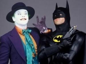 Michael Keaton abandonó a 'Batman' por esta razón