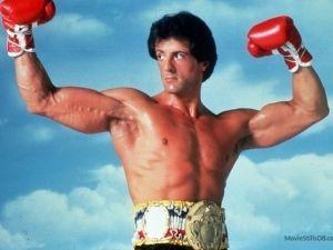 TEST: ¿Cuánto recuerdas de la película 'Rocky'?