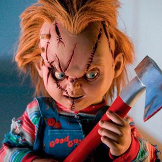 La nueva película de Chucky ya tiene nombre