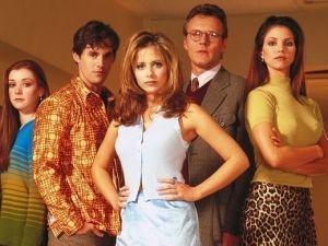 TEST ¿Cuánto recuerdas de 'Buffy, la cazavampiros'?