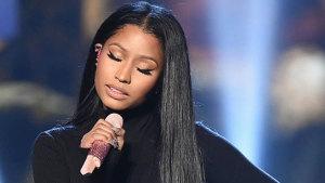 Nicki Minaj cambia de look y recibe lluvia de críticas