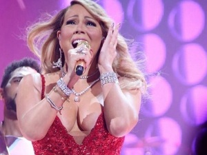 ¡Se aproximan demandas millonarias para Mariah Carey por polémico playback!