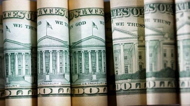 Peso recupera 18 centavos ante el dólar