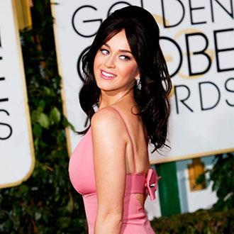 ¿Qué van a cenar las estrellas en los Golden Globes?