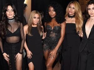 ¡La olvidaron! Fifth Harmony y su primera foto oficial sin Camila Cabello