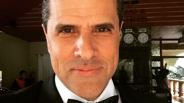 ¿Se destapó? Marco Antonio Regil habla de sus preferencias sexuales