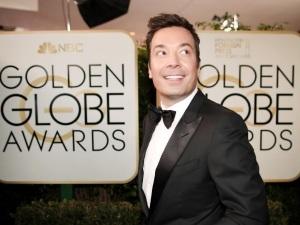 ¡Revive la increíble intro de los Golden Globes 2017!