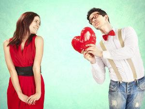 10 beneficios de estar enamorado