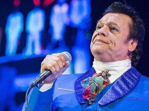 Entérate qué grupo hace impactante versión rockera a canción de Juan Gabriel