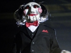 TOP 5: Datos que te sorprenderán de 'Saw: Juego Macabro'