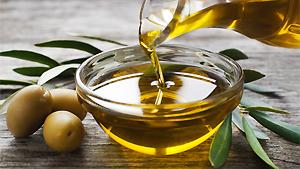 ¿Para qué sirve el aceite de oliva? Usos y beneficios