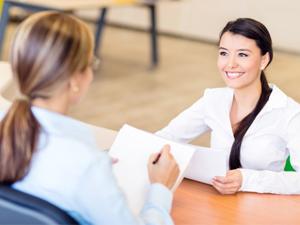 Eres demasiado bonita: ¿una razón para no contratarte?