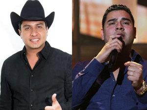 Entérate por qué Julión Álvarez y Banda MS cantarán todos los días