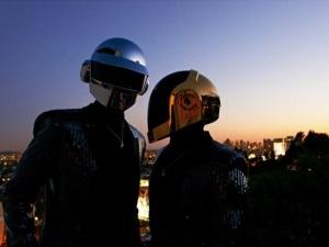 ¡Misterioso video anunciaría regreso de Daft Punk a México en 2017!