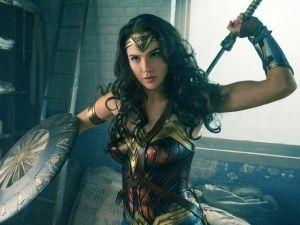 ¡Ya sabemos quién será el villano de 'Mujer Maravilla'!