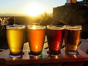14 cuentas de Instagram que deben de seguir los amantes de la cerveza