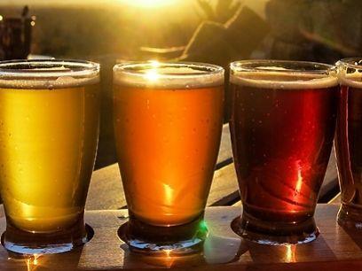 ¿Te gusta la cerveza? Entonces te encantarán estas cuentas de Instagram