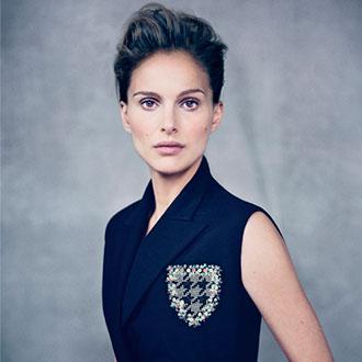 Natalie Portman hace una fuerte confesión sobre Ashton Kutcher