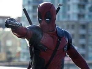 'Deadpool' comienza campaña para los Premios Oscar 2017 (VIDEO)