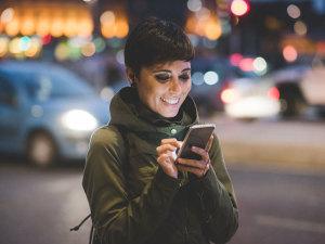 ¡Haz clic sin estrés!: 5 tips para controlar el enojo y sonreír