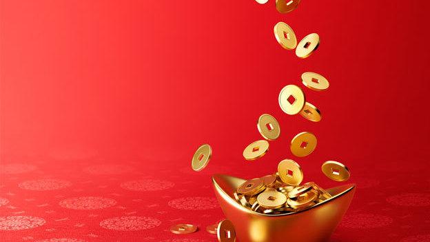 ¿Cómo decorar según el Año Nuevo Chino?
