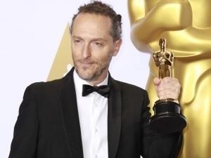 ¡OMG! El Chivo Lubezki dará a conocer los nominados al Oscar 2017