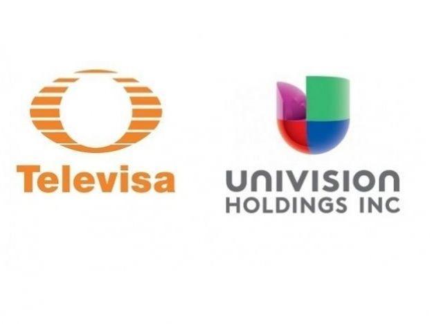 Televisa Univisión