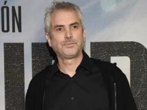 Alfonso Cuarón busca extras para su nueva película