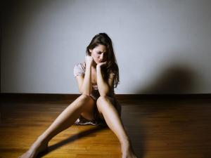 El VPH (Virus de papiloma humano) también afecta a mujeres con VIH Sida