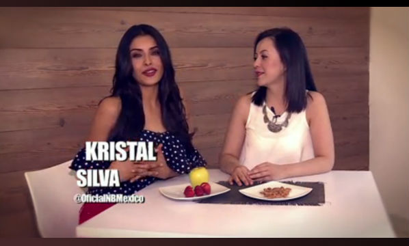 Video Tip: ¡Conoce la importancia de las colaciones!