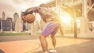 ¡Una tendencia para hacer ejercicio despierta de nuevo! ¡La mejor opción para hacer ejercicio sin pagar ni un centavo!