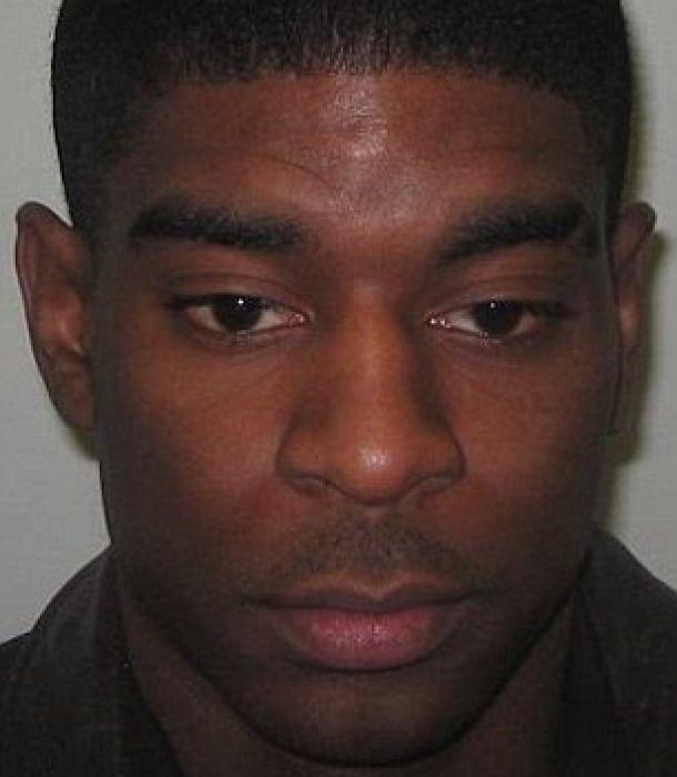 Courtney Hutchinson pasará 23 años en prisión por torturar a una mujer