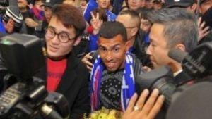 Se decreta 100% de impuesto a jugadores extranjeros en equipo de la Superliga de China para evitar precios 'inflados' y promover formación de jóvenes