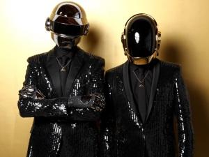 ¡Conoce las identidades de bandas y cantantes que usan máscaras!