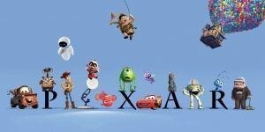 Así se conectan las películas de Disney/Pixar