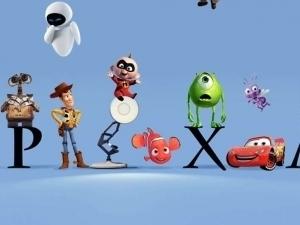 VIDEO: Así se conectan todas las películas de Disney/Pixar