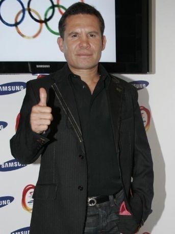 Este actor interpretará a César Chávez en nueva serie
