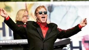 cantantes rechazaron tocar inauguracion trump presidente
