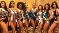 Estos escándalos pondrán al concurso de Miss Universo 2016 como el más polémico de la historia