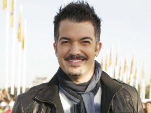 ¡Mucho éxito! Fernando del Solar regresa a la TV con nuevo proyecto