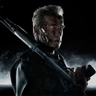 ¿Habrá una nueva película de Terminator?