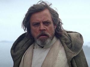 ¡Ya sabemos cómo se llamará la octava película de 'Star Wars'!