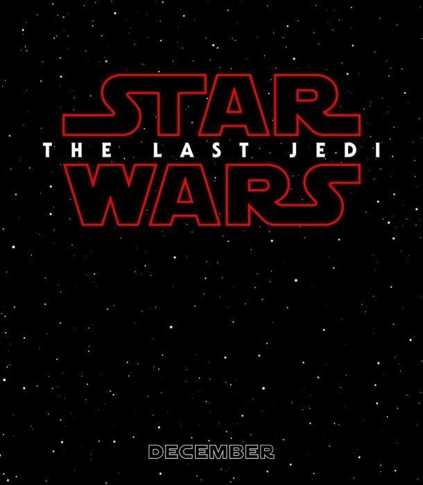 Revelan el primer teaser póster de la cinta
