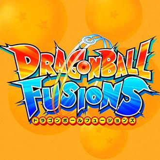 Los siete Namekuseis ms poderosos de Dragon Ball | Canal 5 | Televisa ...
