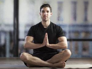 Rutina de Yoga para reducir las molestias digestivas